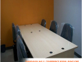 Vivekanada_Hall_Conference_Room_Bangalore