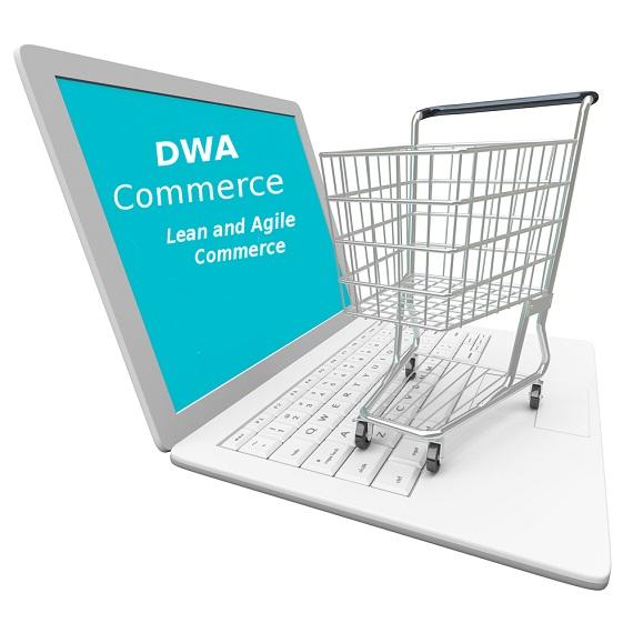 DWA_new