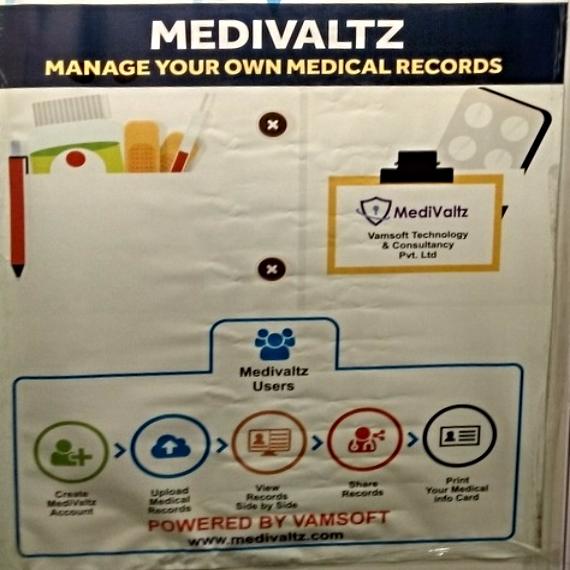 medivaltz-event