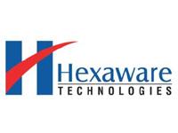 hexa-