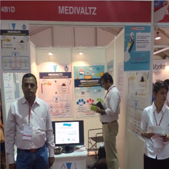 medivaltz-Stall