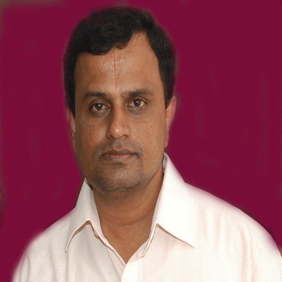Parthasarathy.S Director