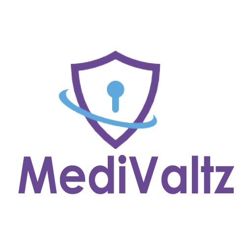 medivaltz